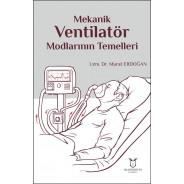 Mekanik Ventilatör Modlarının Temelleri