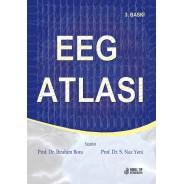 EEG Atlası 3. Baskı