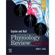 Guyton Physiology Review