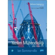 YAZILIM MÜHENDİSLİĞİ - Software Engineering