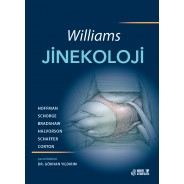 Williams Jinekoloji
