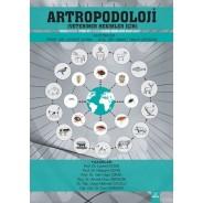 Artropodoloji