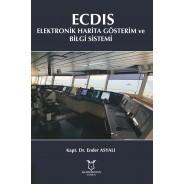 ECDIS Elektronik Harita Gösterim ve Bilgi Sistemi