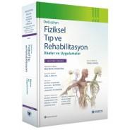 Delisa Fiziksel Tıp ve Rehabilitasyon