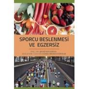Sporcu Beslenmesi ve Egzersiz