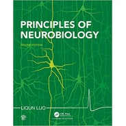 Principles of Neurobiology 2nd Edition