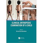 Clinical Orthopedic Examination of a Child