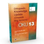 OKU 13 Ortopedik Bilgi Yenileme
