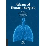 Advanced Thoracic Surgery