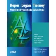Roper Logan Tierney Modelinin Uygulamada Kullanılması