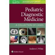 Pediatric Diagnostic Medicine