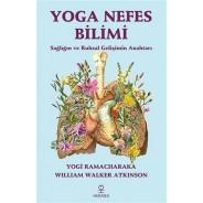 Yoga Nefes Bilimi