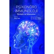 Psikonöroimmünoloji