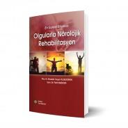 Olgularla Nörolojik Rehabilitasyon