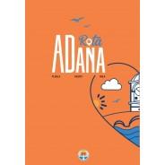 Rota Adana