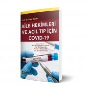 Aile Hekimleri Ve Acil Tıp Için Covid-19