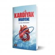 Kardiyak Muayene
