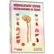 Nörovejetatif Sistem Değerlendirme ve Tedavi