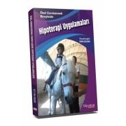 Özel Gereksinimli Bireylerde Hipoterapi Uygulamaları