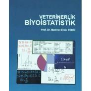 Veterinerlik Biyoistatistik