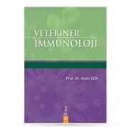 Veteriner İmmunoloji