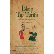İslam Tıp Tarihi Gelişimi ve Kaynakları