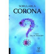 Sorularla Corona