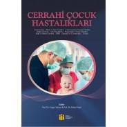 Cerrahi Çocuk Hastalıkları