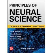 Principles of Neural Science