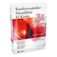 Kardiyovasküler Hastalıklar El Kitabı