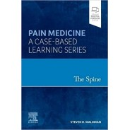 The Spine Pain Medicine: A Case-Based Learning Series