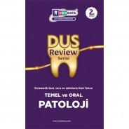Dus Review Patoloji ve Oral Patoloji 2. Baskı