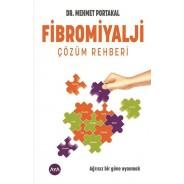 Fibromiyalji Çözüm Rehberi