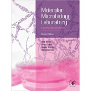 Molecular Microbiology Laboratory, 2nd Edition