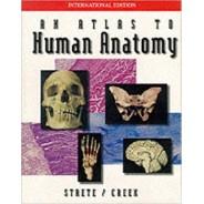 Atlas to Human Anatomy