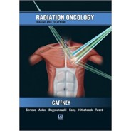 Radiation Oncology: Imaging and Treatment