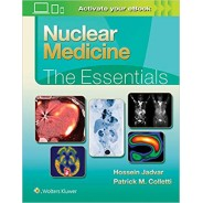 Nuclear Medicine: The Essentials