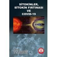 Sitokinler Sitokin Fırtınası ve COVID-19