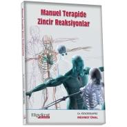 Manuel Terapide Zincir Reaksiyonlar