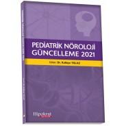 Pediatrik Nöroloji Güncelleme 2021