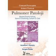 Cerrahi Patolojide Ayırıcı Tanılar: Pulmoner Patoloji