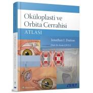 Oküloplasti ve Orbita Cerrahi Atlası