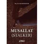 Musallat (Stalker)