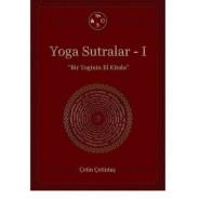 Yoga Sutralar - 1