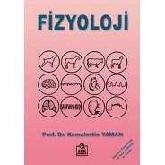Fizyoloji / Kemalettin Yaman