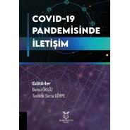 COVID-19 Pandemisinde İletişim