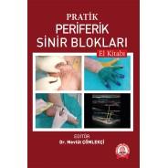 Pratik Periferik Sinir Blokları El Kitabı