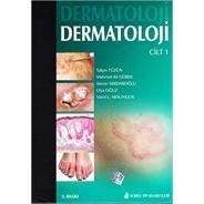 Dermatoloji -Yalçın Tüzün