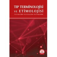 Tıp Terminolojisi ve Etimolojisi