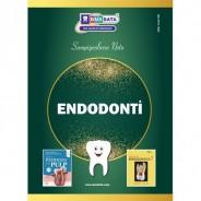 2022 - DUS Şampiyonların Notu - Endodonti